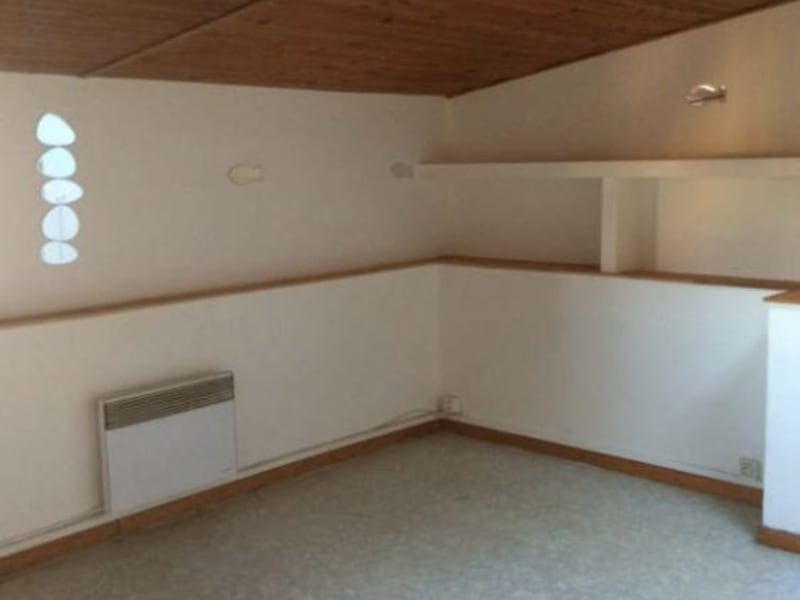 Rental apartment Toulouse 506€ CC - Picture 8