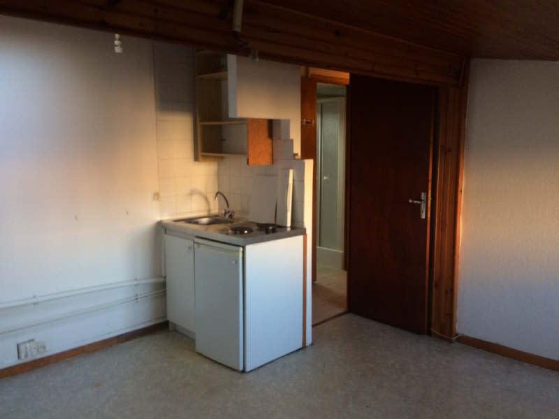 Rental apartment Toulouse 506€ CC - Picture 10
