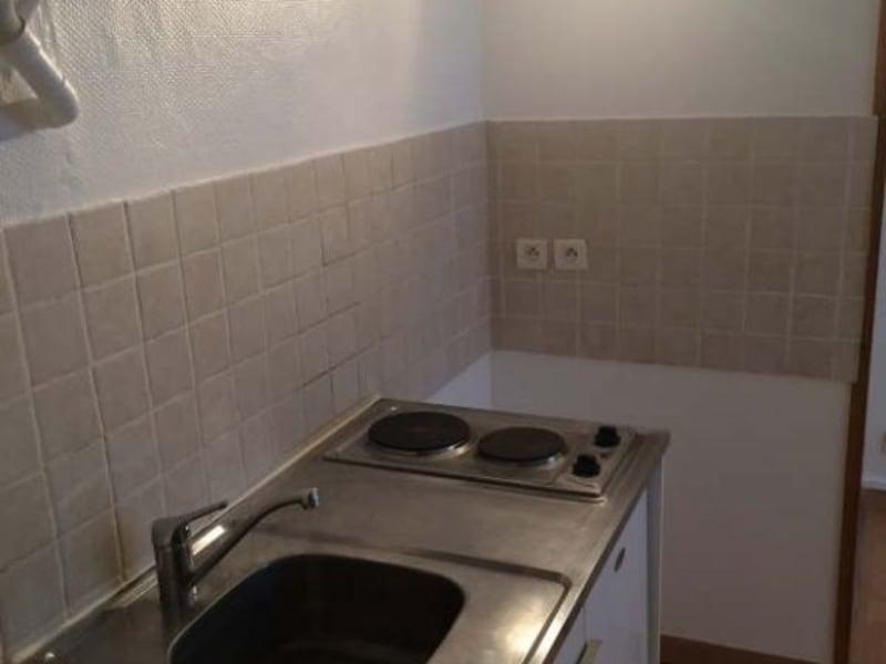 Location appartement Toulouse 466€ CC - Photo 16