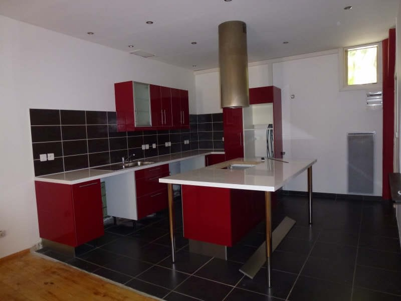 Location appartement Toulouse 1040€ CC - Photo 13