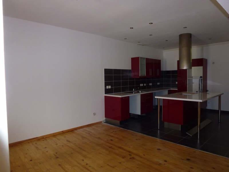 Location appartement Toulouse 1040€ CC - Photo 14