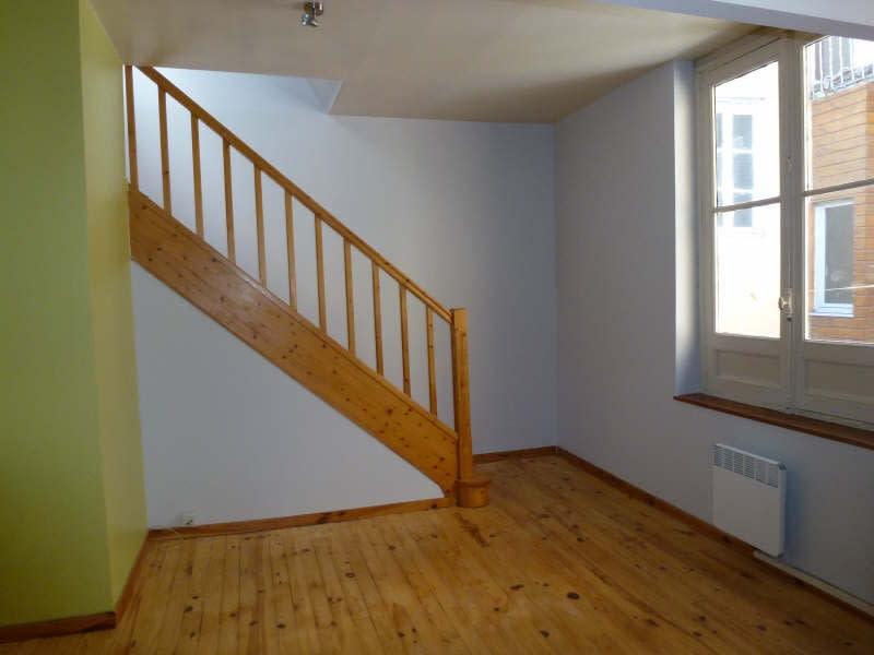Location appartement Toulouse 1040€ CC - Photo 15