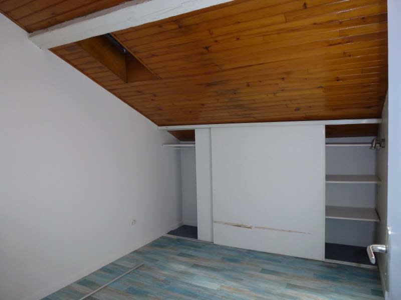 Location appartement Toulouse 1040€ CC - Photo 17