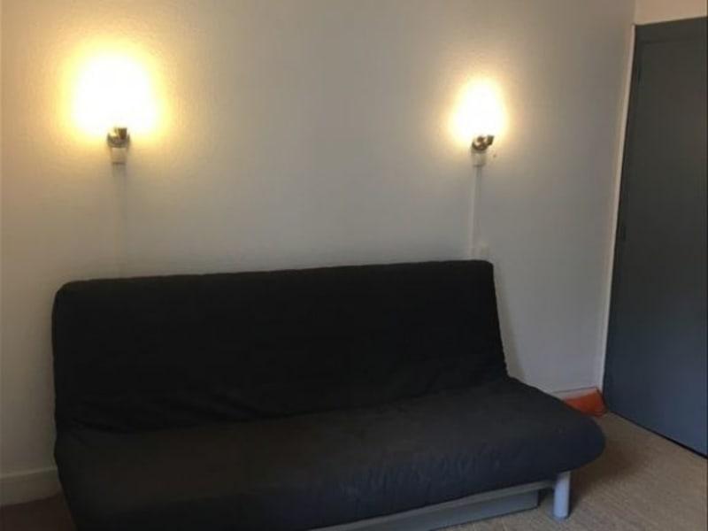 Location appartement Toulouse 522€ CC - Photo 8