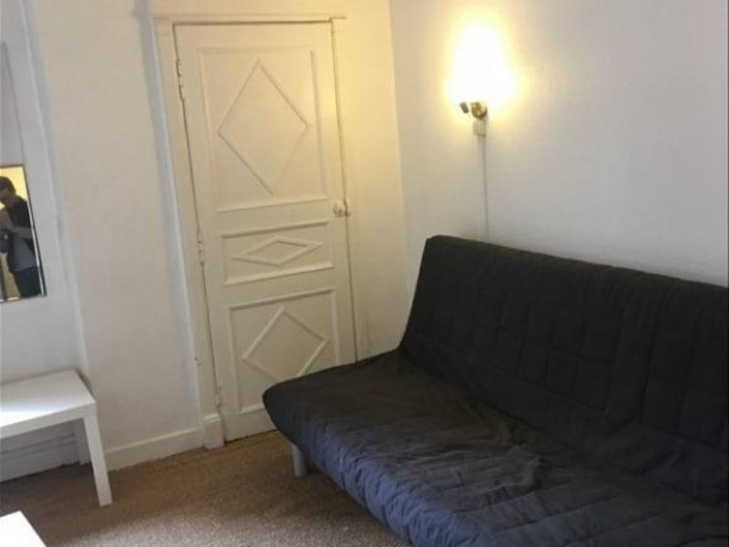 Location appartement Toulouse 522€ CC - Photo 9
