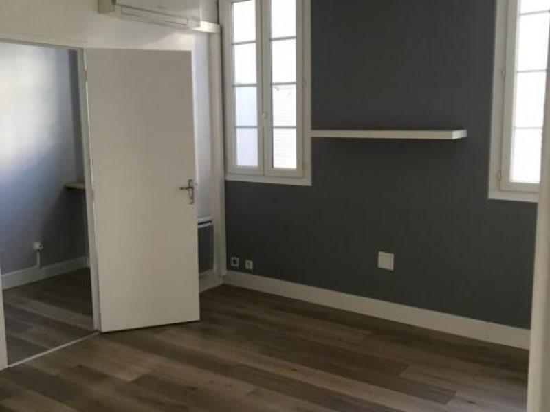 Location appartement Toulouse 665€ CC - Photo 10