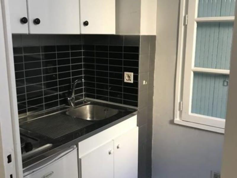 Location appartement Toulouse 665€ CC - Photo 12