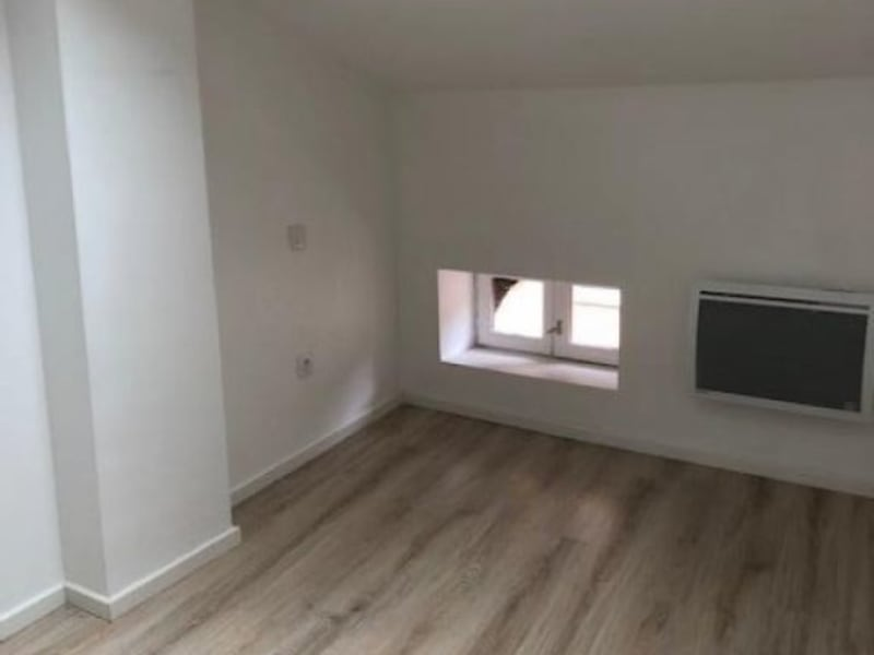 Location appartement Toulouse 595€ CC - Photo 10