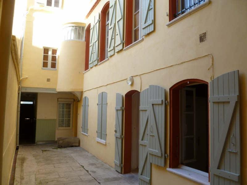 Rental apartment Toulouse 370€ CC - Picture 9