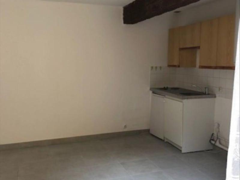 Rental apartment Toulouse 370€ CC - Picture 12