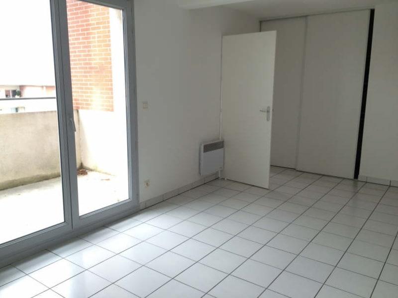 Location appartement Toulouse 758€ CC - Photo 12