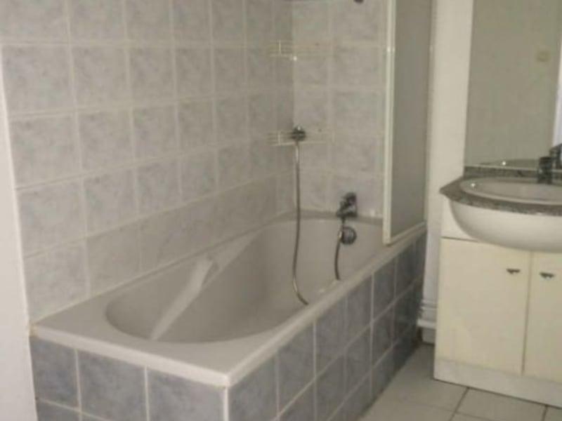 Location appartement Toulouse 758€ CC - Photo 15
