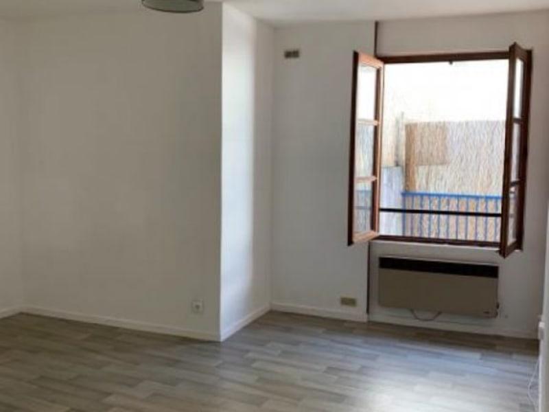 Location appartement Toulouse 430€ CC - Photo 7