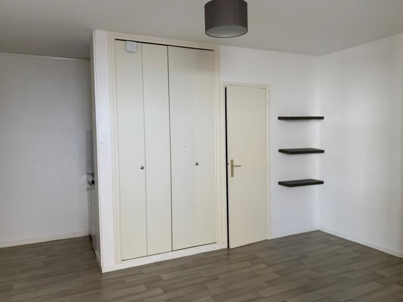 Location appartement Toulouse 430€ CC - Photo 8