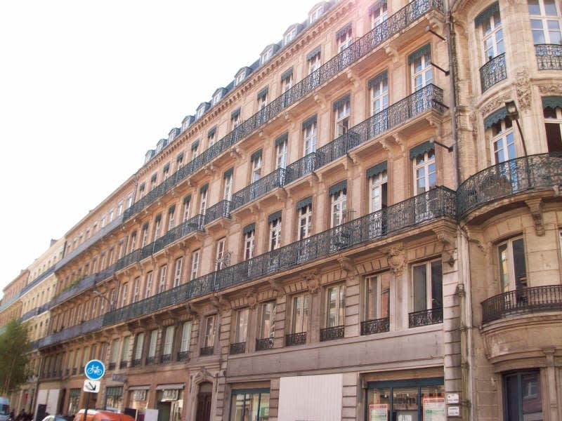 Location appartement Toulouse 502€ CC - Photo 6