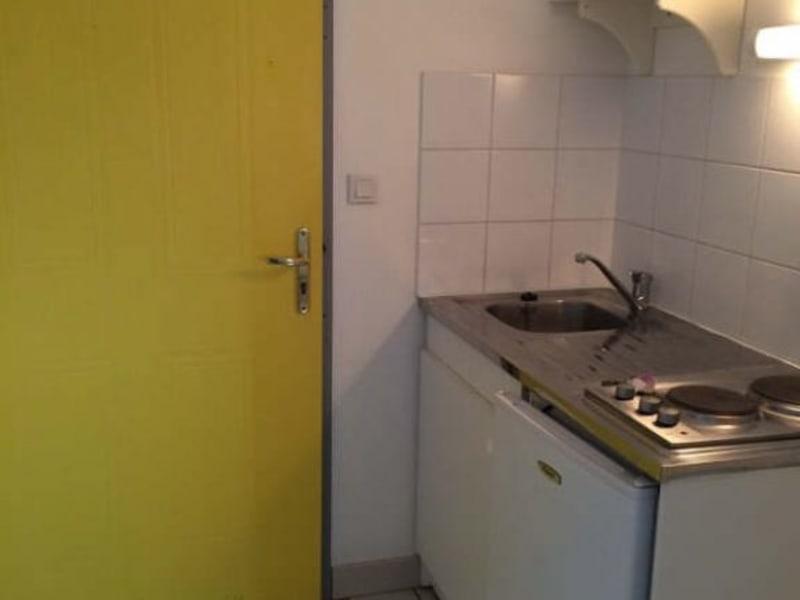 Location appartement Toulouse 502€ CC - Photo 9