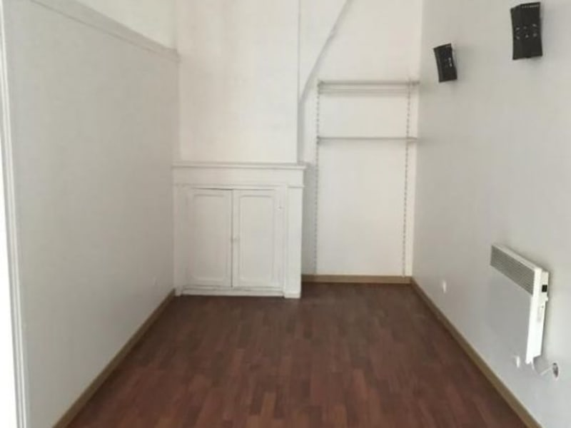 Location appartement Toulouse 573€ CC - Photo 14
