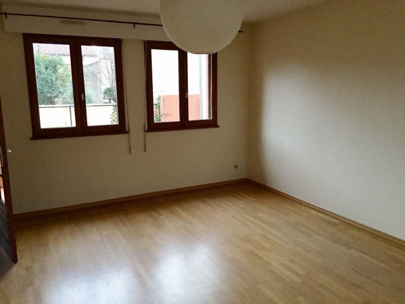 Location appartement Toulouse 630€ CC - Photo 9