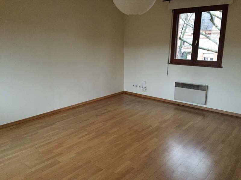 Location appartement Toulouse 630€ CC - Photo 10