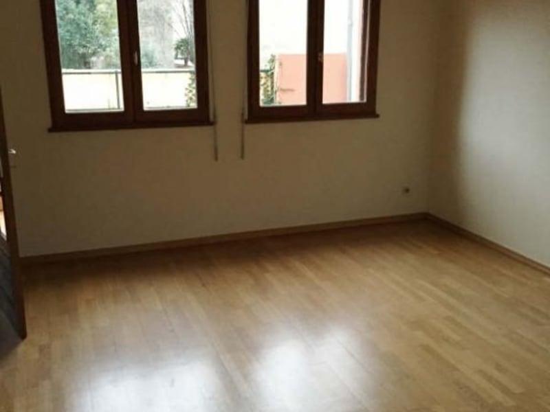Location appartement Toulouse 630€ CC - Photo 11