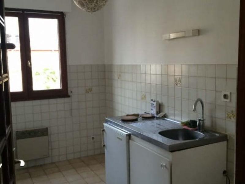 Location appartement Toulouse 630€ CC - Photo 12