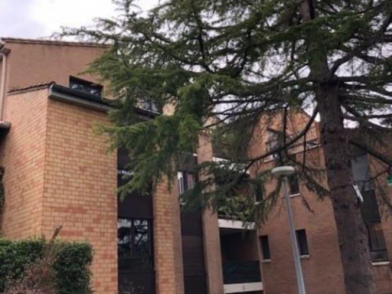 Location appartement Ramonville saint agne 518€ CC - Photo 11