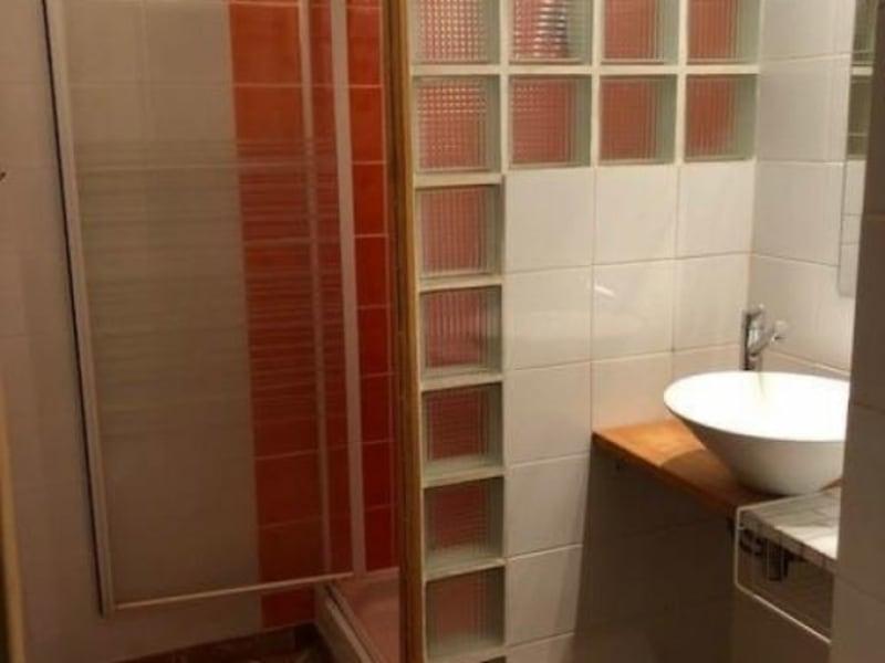 Location appartement Ramonville saint agne 518€ CC - Photo 17