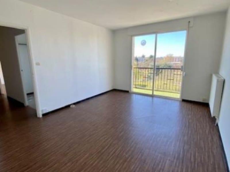 Location appartement Toulouse 690€ CC - Photo 10