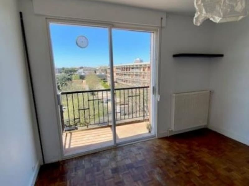 Location appartement Toulouse 690€ CC - Photo 14