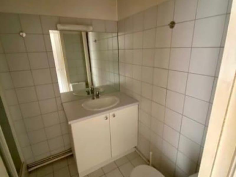 Location appartement Toulouse 462€ CC - Photo 14
