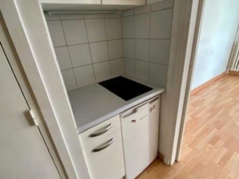 Location appartement Toulouse 462€ CC - Photo 15