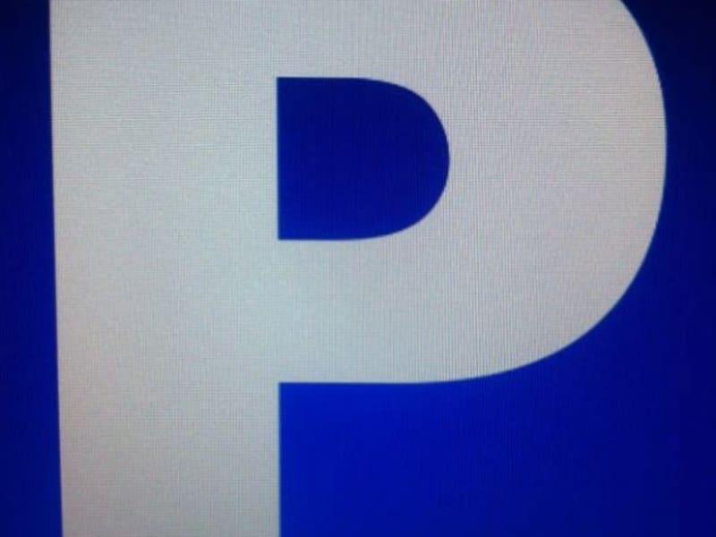 Location parking Toulouse 82€ CC - Photo 2