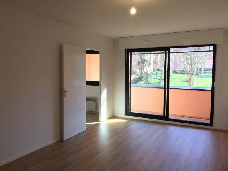 Location appartement Toulouse 497€ CC - Photo 9