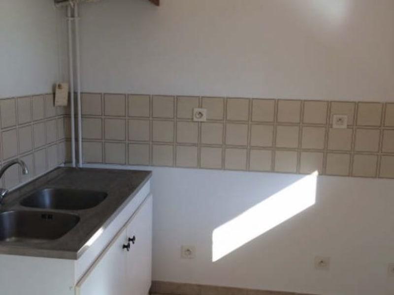 Location appartement Toulouse 497€ CC - Photo 11