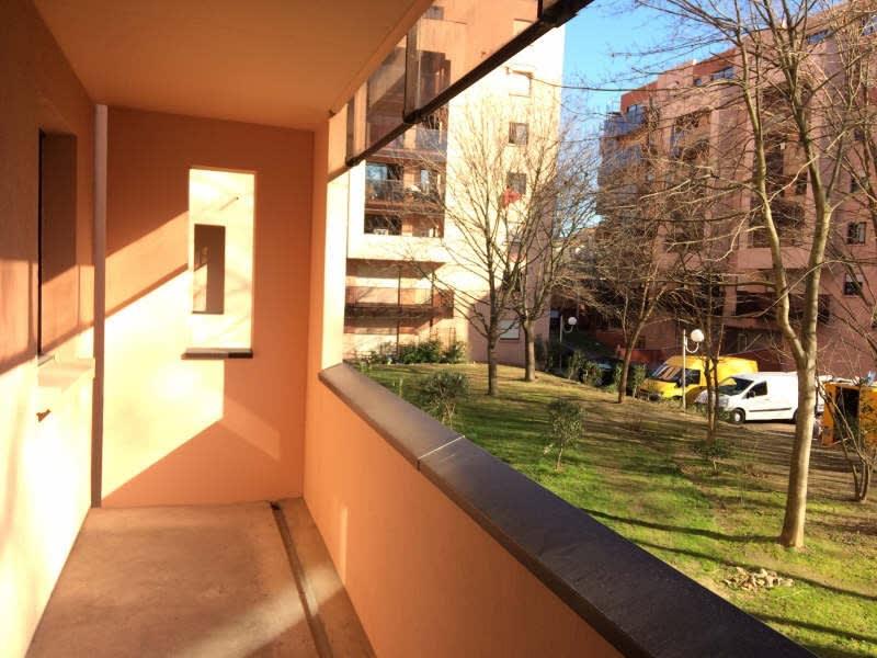 Location appartement Toulouse 497€ CC - Photo 13