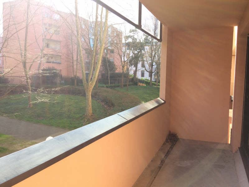 Location appartement Toulouse 497€ CC - Photo 14