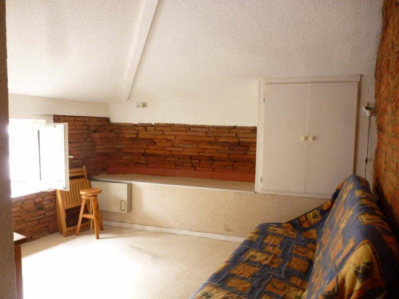 Location appartement Toulouse 378€ CC - Photo 8