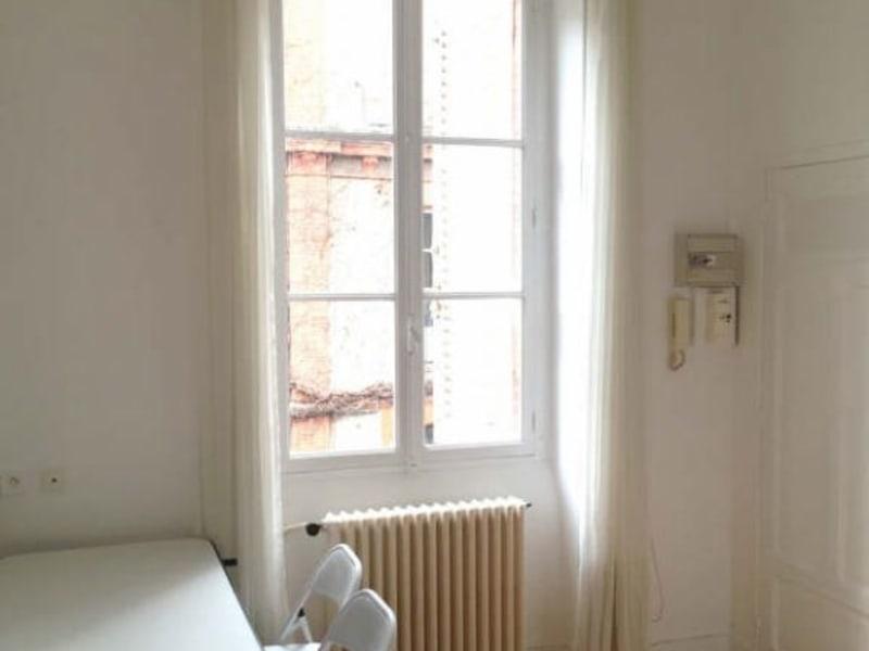 Location appartement Toulouse 477€ CC - Photo 13
