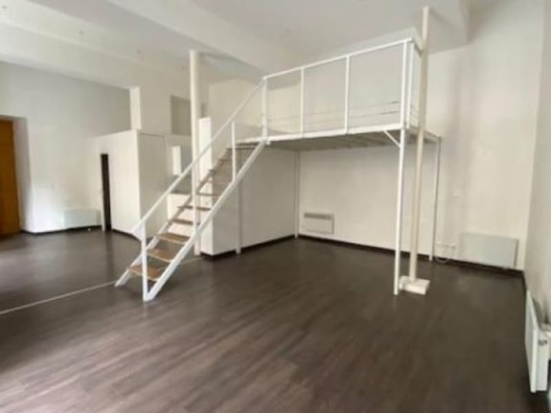 Rental apartment Toulouse 790€ CC - Picture 13