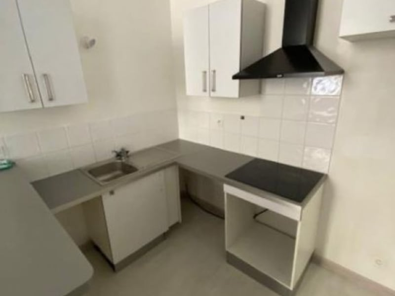 Rental apartment Toulouse 790€ CC - Picture 15