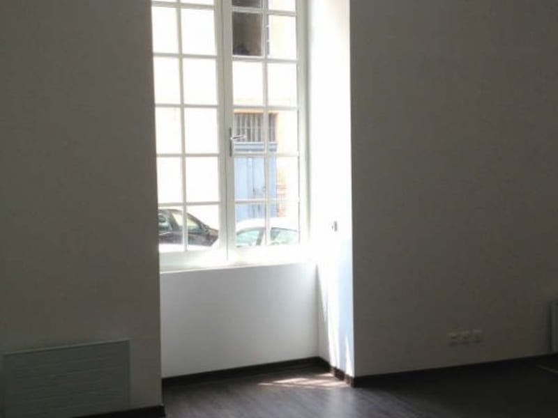 Rental apartment Toulouse 790€ CC - Picture 19
