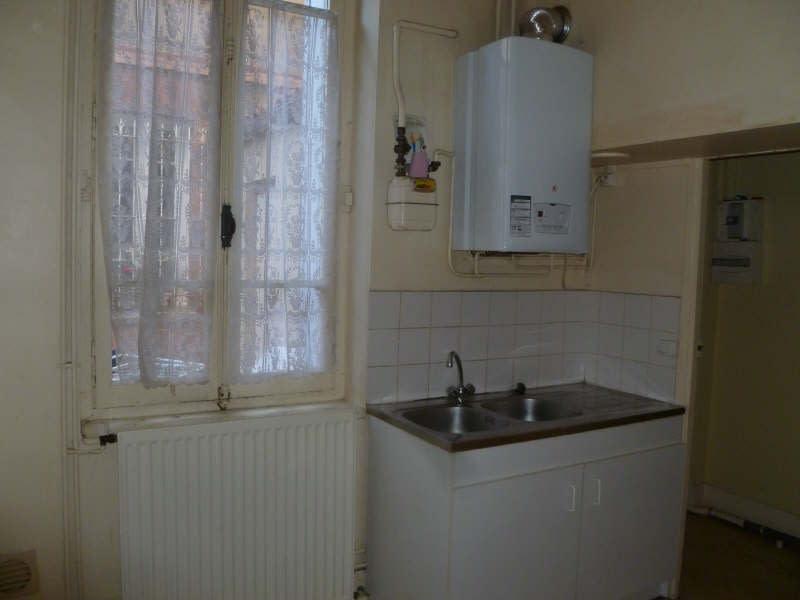 Location appartement Toulouse 839€ CC - Photo 16