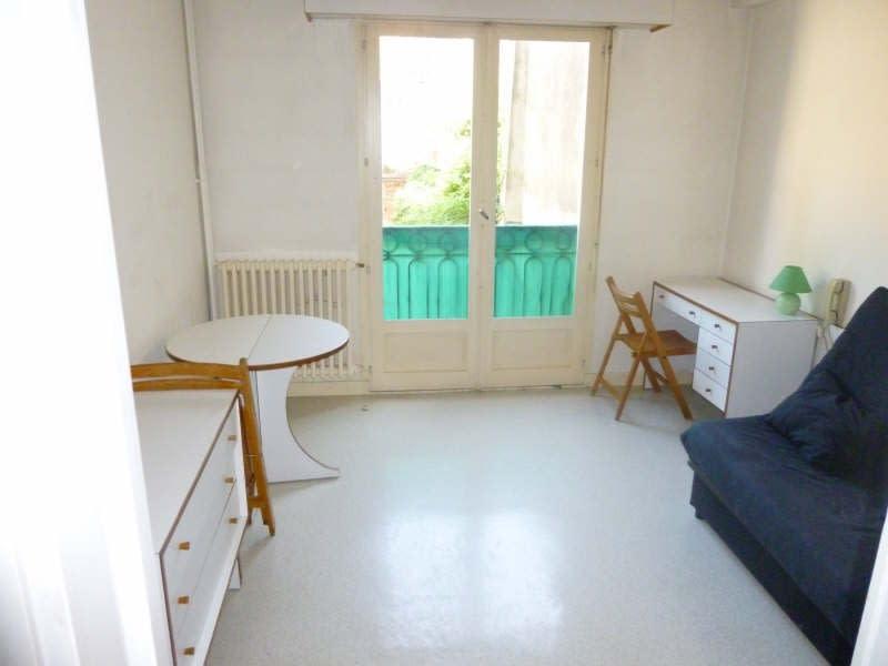 Location appartement Toulouse 463€ CC - Photo 8