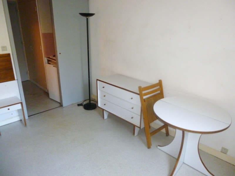 Location appartement Toulouse 463€ CC - Photo 9