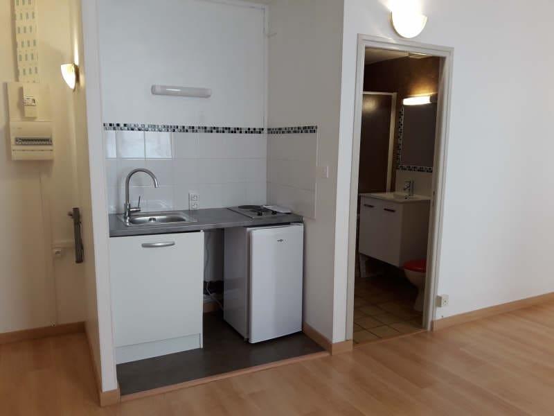 Location appartement Toulouse 485€ CC - Photo 11