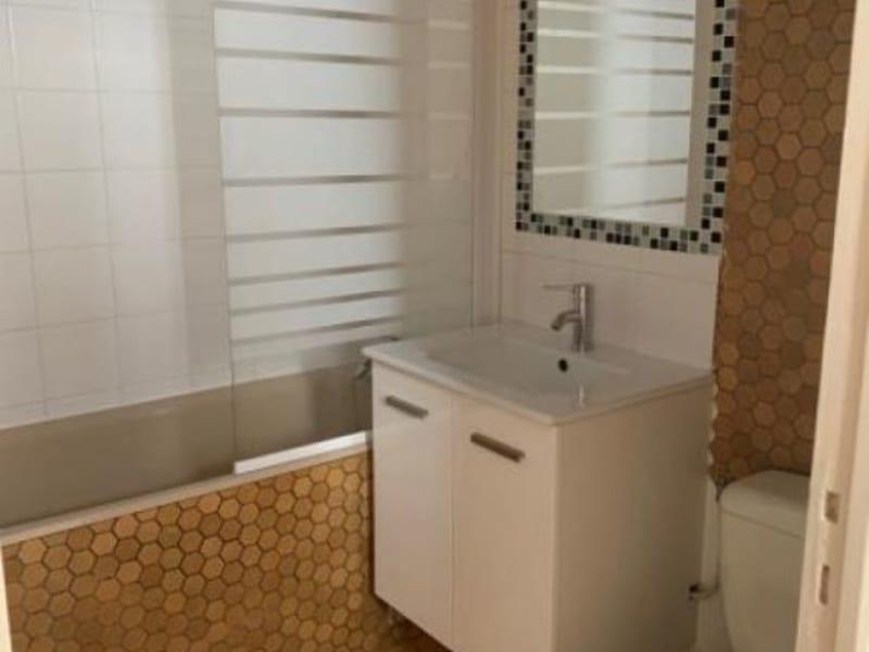 Location appartement Toulouse 485€ CC - Photo 12