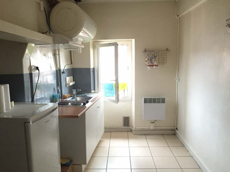 Location appartement Toulouse 491€ CC - Photo 10