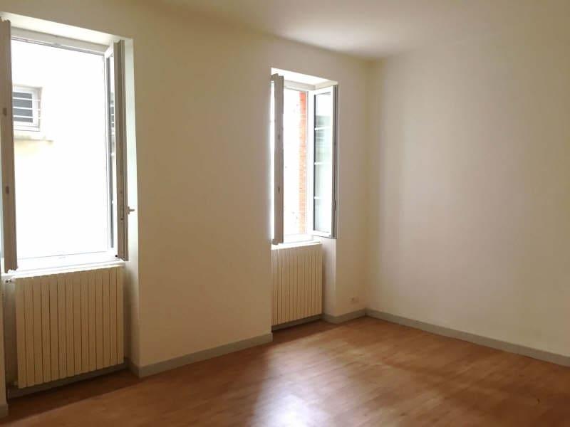 Location appartement Toulouse 667€ CC - Photo 15