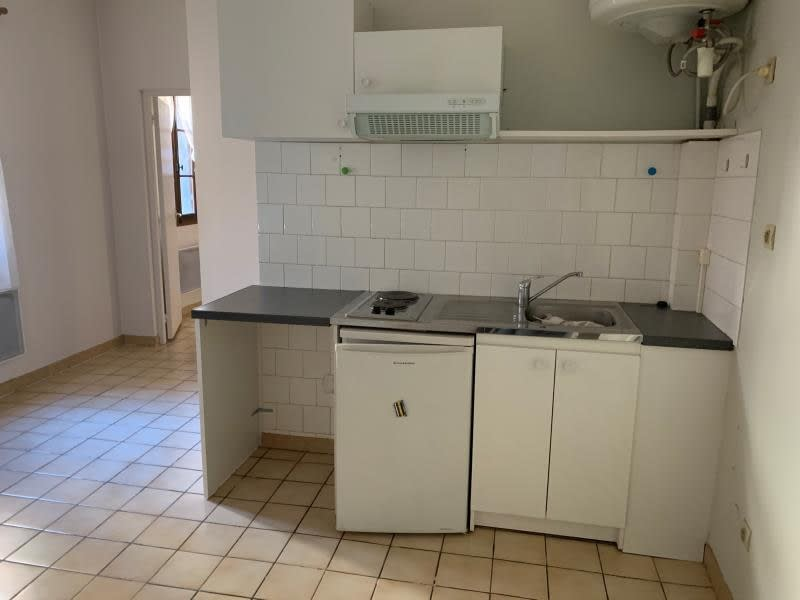 Location appartement Toulouse 509€ CC - Photo 11
