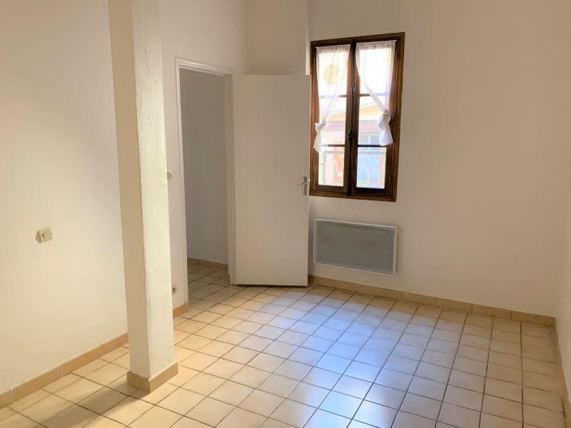 Location appartement Toulouse 509€ CC - Photo 12